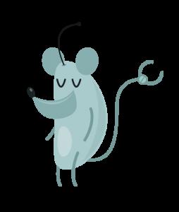 koty-i-myszy-09