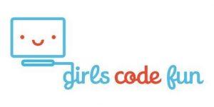 girlscodefun